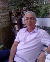 http://www.jornalorebate.com.br/172/Imagem496.jpg