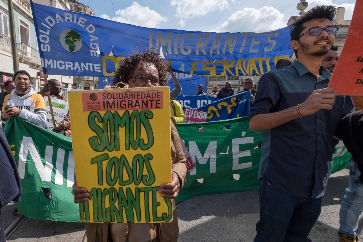 https://jornalorebate.com.br/18-09/protestol.jpg
