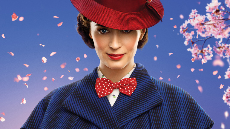 https://jornalorebate.com.br/19-02/mary_poppins_returns_ver3_xlg.jpg