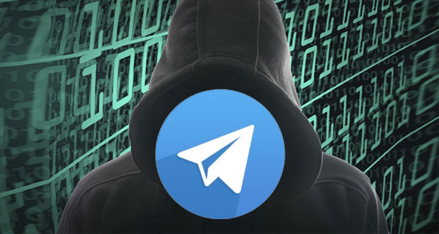 https://jornalorebate.com.br/19-07/hacker-telegram.jpg