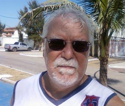 http://www.jornalorebate.com.br/336/milbs.jpg