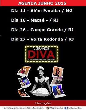 http://www.jornalorebate.com.br/466/diva2.jpg