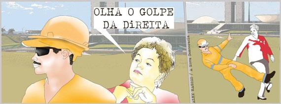 http://www.jornalorebate.com.br/455/une.gif