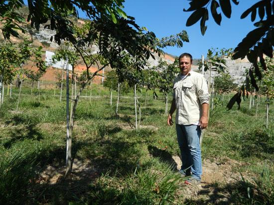 http://www.jornalorebate.com.br/473/e1.jpg