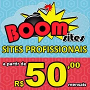 Boom Sites