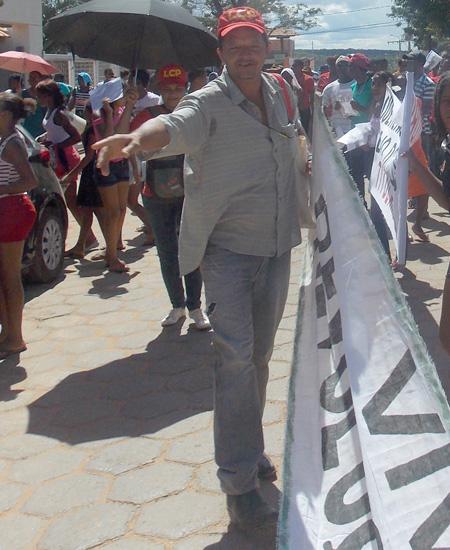 http://www.jornalorebate.com.br/474/edi1.jpg