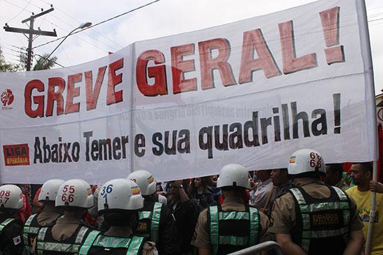 http://www.jornalorebate.com.br/492/01.jpg