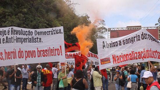 http://www.jornalorebate.com.br/492/02.jpg