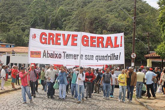 http://www.jornalorebate.com.br/492/05.jpg