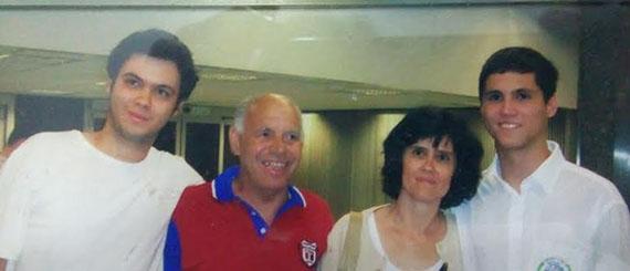 http://www.jornalorebate.com.br/492/jose-mario.jpg