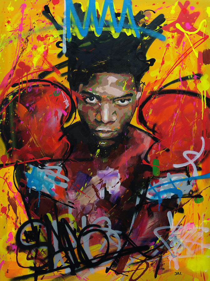 https://jornalorebate.com.br/images/jean_michel_basquiat.jpg