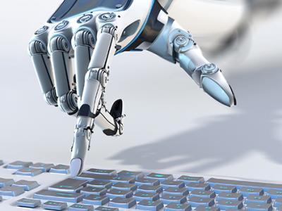 Robótica avançada melhora interação entre máquinas e humanos nas empresas da indústria