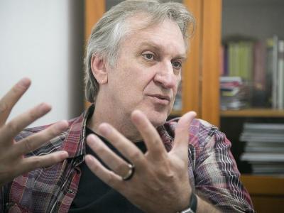 Brasil: Corrida por terras ameaça comunidades tradicionais e áreas indígenas, diz professor da UnB