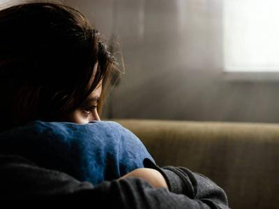 Suicídio – o ato que fere e marca a família