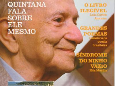 Escritores do Brasil