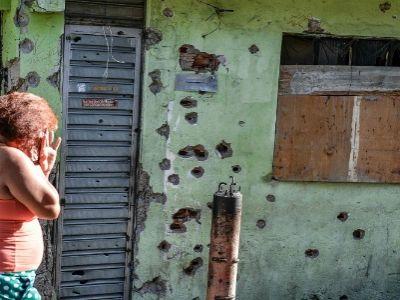 Viver na pobreza na América Latina é duas vezes mais comum entre negros, diz estudo