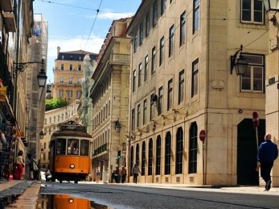 Quer viver em Portugal? Empresa lança serviço para brasileiros que oferece desde suporte jurídico para obtenção do visto a imobiliária