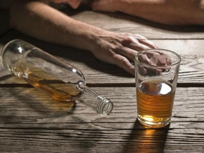 A hora das políticas do álcool
