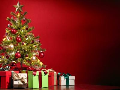 Natal, momento de reflexão, de renovar a fé em Deus!