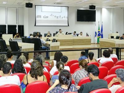 Justa reivindicação dos profissionais do ESF sofre uso politiqueiro de vereador, sindicato e mídia em Macaé