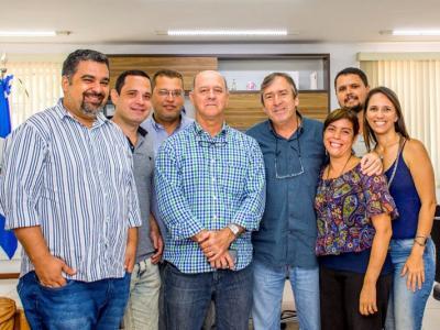 Saúde Bucal realiza quase 35 mil procedimentos em seis meses