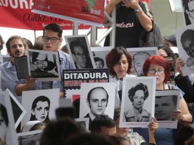 Como a psicologia explica o porquê de haver pessoas que negam a ditadura