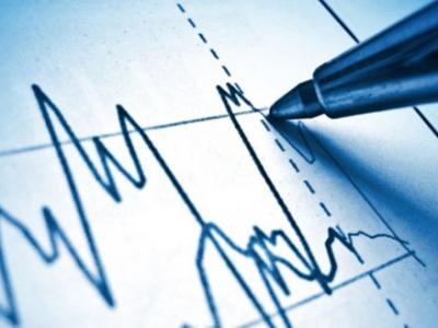 Empresários fluminenses estão menos confiantes no longo prazo, revela pesquisa da Fecomércio RJ