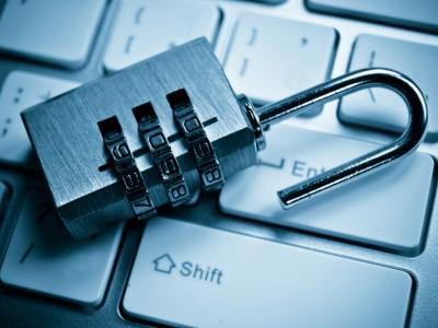 Proteção de dados e privacidade: municípios e estados podem legislar?