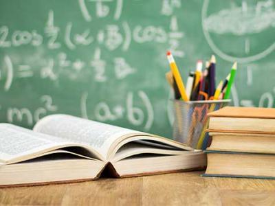 O papel do educador nas escolas do futuro