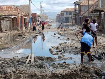 "MP do Saneamento Básico pode ""empoderar"" municípios, afirma especialista da FGV"