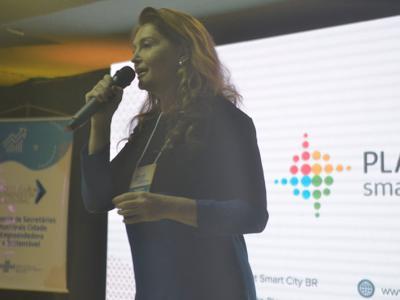 Cidades Inteligentes: um novo jeito de morar que agrega sustentabilidade e qualidade de vida