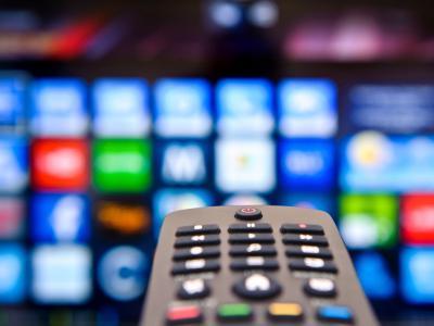 Locadoras digitais e o 'espectador sob demanda'