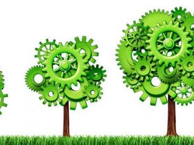 Livre comércio ou ecologia