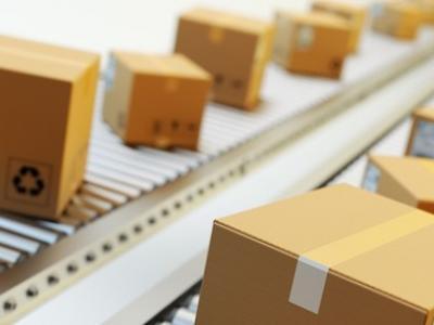 Pensando em importar produtos? Conheça a melhor opção para comprar direto do exterior