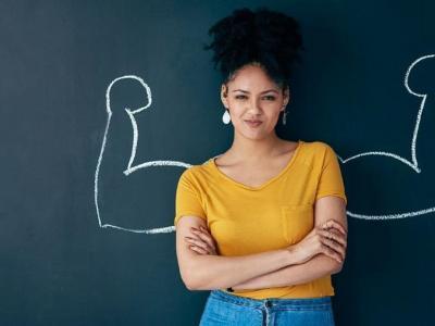 Especialista ensina como melhorar a sua autoestima em apenas 2 minutos e ser mais confiante  e produtivo no seu dia a dia