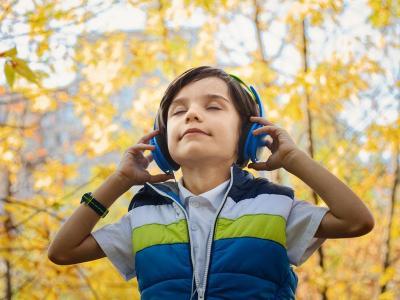 Gosto musical depende da estrutura do cérebro