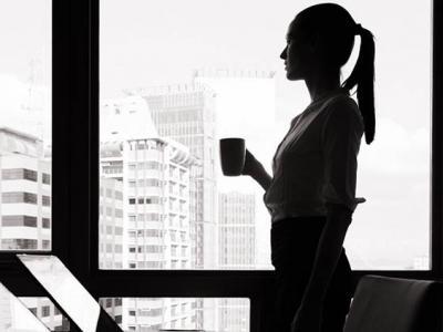 A ansiedade e o trabalho