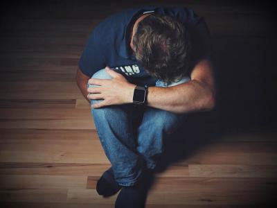 A Psicoterapia seria um antídoto para a depressão?