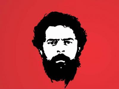 Na ditadura militar ouviam-se gritos dos torturados,  hoje, a ditadura do atraso agride o país