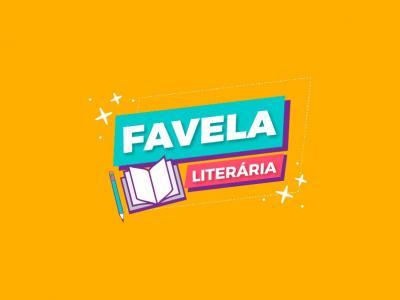 CUFA cria Festival Favela Literária