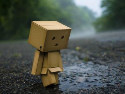 Depressão - O Mal da Vida Moderna