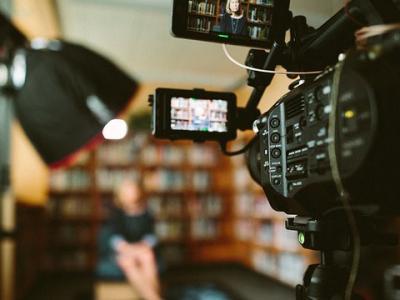7 dicas de Gabriel Queiroz para dar um toque profissional ao seu video caseiro