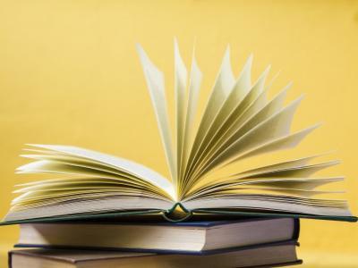 O livro e a