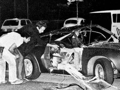 Fake News e o atentado ao Riocentro