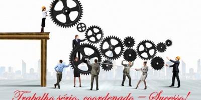 Dez sugestões para ampliar sua visão sobre o trabalho