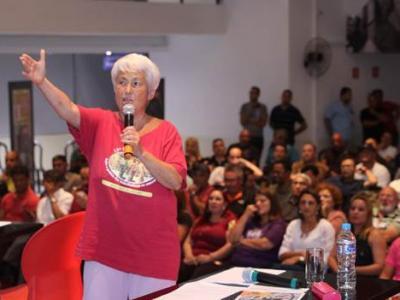 """O papel proativo da mulher na economia socioambiental é tema do programa """"Feminino Plural"""" da Rádio Cidadã FM"""