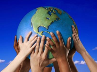 Ecologia Humana é tema do programa Cidadania e Meio Ambiente