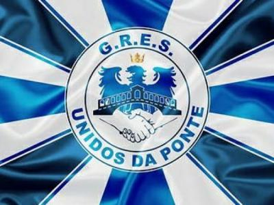 """É show! O clipe do samba 1984 da Ponte: """"Oferendas"""" que será reeditado em 2019"""
